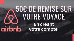lien airbnb